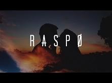 Harry Styles - Sign of the Times (Raspo Remix)