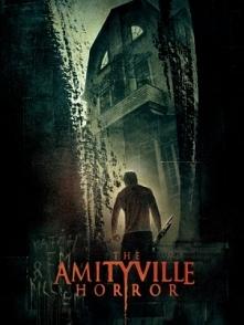 Amityville / The Amityville...
