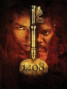 1408 (2007)  Adaptacja opow...