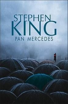 10. Pan Mercedes (2014)