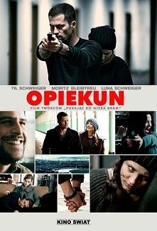 Opiekun (2012)