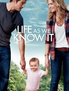 Och, życie / Life as We Kno...