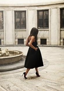 Elegancja :)