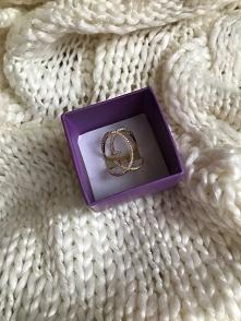 Biżuterię można kupić na fb Truzkawkabizu.pl lub na grupie fani truskawkowej biżuterii zapraszamy