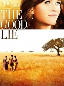 W dobrej wierze / The Good ...