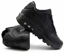 Nike Air Max 90 LTR (GS) &q...