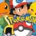 Pokemon-czy już wszystkie m...