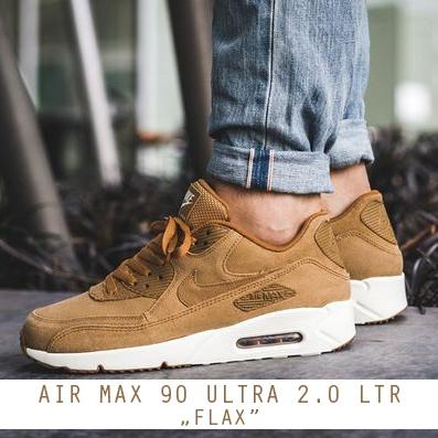 Buty Nike Air Max 90 Ultra 2.0 LTR