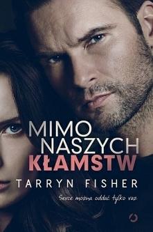 Tarryn Fisher - Mimo naszyc...