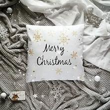 Jestem jeszcze w trakcie przygotowywania dla was świątecznych wzorów :) Parę ...