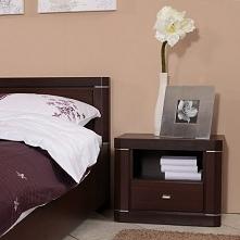 sprzedam!!!! meble venti sypialnia link w komentarzu