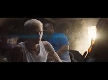 Machine Gun Kelly, X Ambassadors & Bebe Rexha - Home (from Bright: Th...