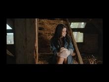 Jula - Nieistnienie (Official  Video)Album Milion słów data wydania (2017)
