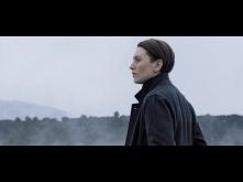 Zakochałam się w Islandii <3 Vök - Waiting (Official Music Video)