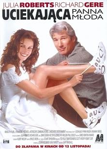 komedia z moją ulubioną par...