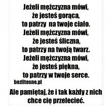 <cytaty>
