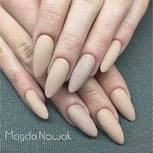 ❤️❤️❤️ Stylizacja paznokci Magda Nowak ❤️❤️❤️