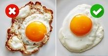 12 kulinarnych sztuczek, które uczą tylko w szkołach gastronomicznych