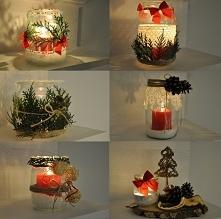 Na sprzedaż piękne stroiki świąteczne ❄⛄