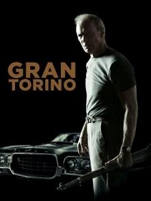 Gran Torino (2008)  Walt Ko...
