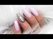 Winter nail designs ❄⛄ | Zi...