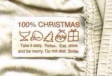 Jak postępować w Święta... ;)