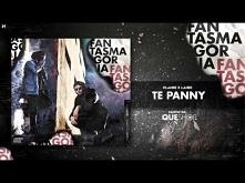 PlanBe x Lanek - Te panny