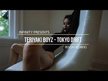 Teriyaki Boyz - Tokyo Drift...