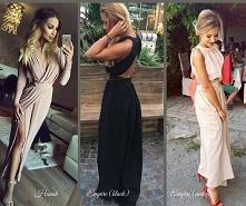 Sukienki dostępna  www sibysi pl