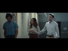 Taco Hemingway - Gdybyś Nie Istniała (SzUsty Blend)