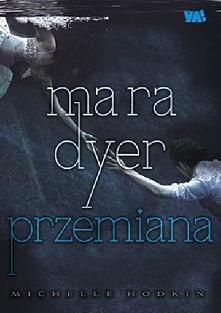 Książka nominowana w Plebiscycie Książka Roku 2015 lubimyczytać.pl w kategorii Literatura młodzieżowa. Mara Dyer wierzyła, że może uciec od przeszłości. To nieprawda. Myślała, ż...
