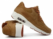 Buty Nike Air Max 90 ULTRA ...