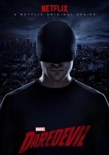 Daredevil (2015-)   Daredev...