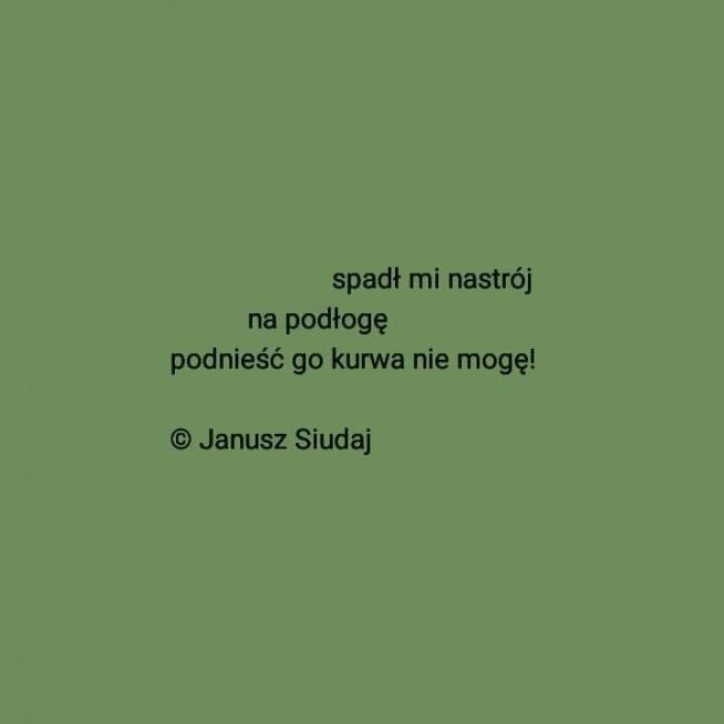 Wiersz O Mnie Na Poezja I Cytaty Zszywkapl