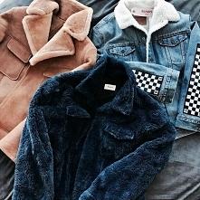 jacket..