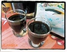 Likier kawowy po włosku - I...