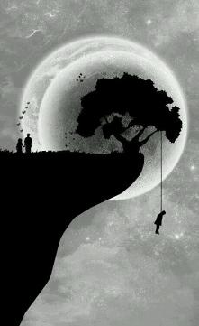 Miłość v Brak wiary w siebie, depresja, zbyt duży nacisk zewnętrzny i wewnętr...