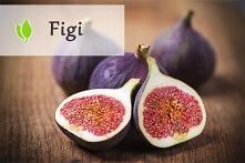 Figi - powody, dla których warto je jeść