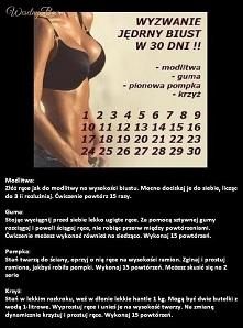 #fit#dieta#zdrowie