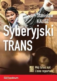 """Syberyjski trans&quot..."