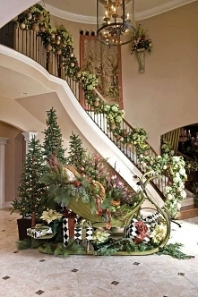 My#Future#love#Christmas#home#bestlife<3
