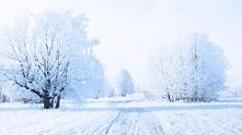 Święta bez śniegu? To nie ś...