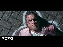 Robbie Williams - Candy - Y...