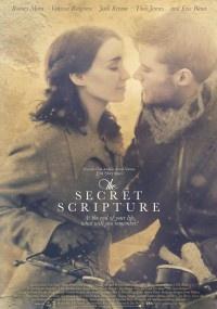 Tajny dziennik-piękny i wzruszający film polecam