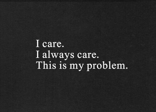 ... problem
