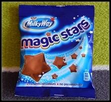 Cukierasy, czekolady, mikoł...