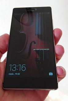 Huawei P8 | Huawei P8 Lite, czyli krótka historia o tym jak zrobili nas w konia