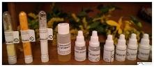 Gdy przychodzi czas na pierwsze kosmetyki przeciwzmarszczkowe – zrób je sama!