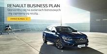 Renault finansowanie - Korzystne oferty zakupu samochodów Renault