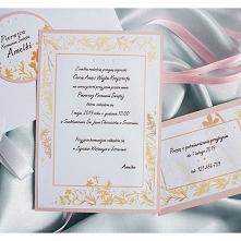 ✉ #zaproszenie #zaproszenia #komunia #pierwszakomuniaświęta #pierwszakomunia ...